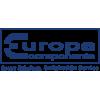 Europa Components Plc