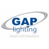 GAP Lighting