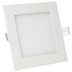 GAP DLS6-DIM-W Square Downlight Whi LED