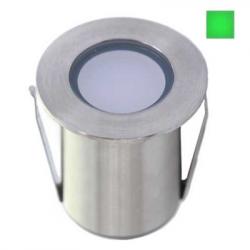 GAP GL108-G Mini Groundlight 1W Green