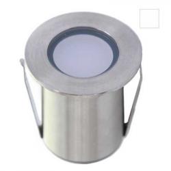 GAP GL108-W Mini Groundlight 1W White