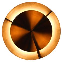 GAP GL123-A Eclipse Grnd/Lgt 3Way Amb 1W