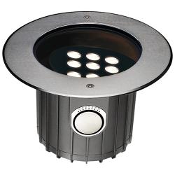 GAP GL18T-W Tilt LED Grnd/Lgt 6000K 18W