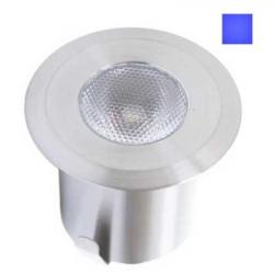 GAP GL240-B Groundlight Blue LED 3W