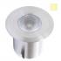 GAP GL240-WW Groundlight W/W LED 3W