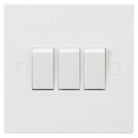 10AX 3G 2-Way Switch