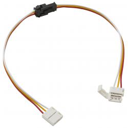 12V / 24V LED Flex Connector - CCT