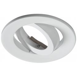 White Tilt Bezel for EVOT and EVOXLT