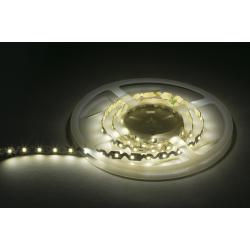 12V IP20 LED Bendable Flex Daylight 6500K (5 metres)