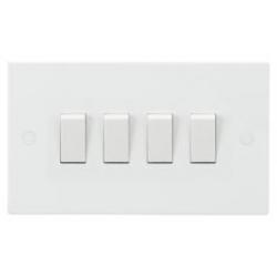 10AX 4G 2-Way Switch