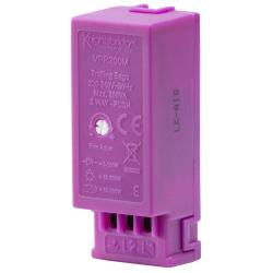 10-200W (5-150W LED) Trailing Edge LED Dimmer Module